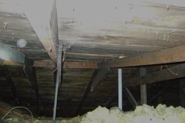 Buffalo Ny Residential Home Inspector Amp House Inspection